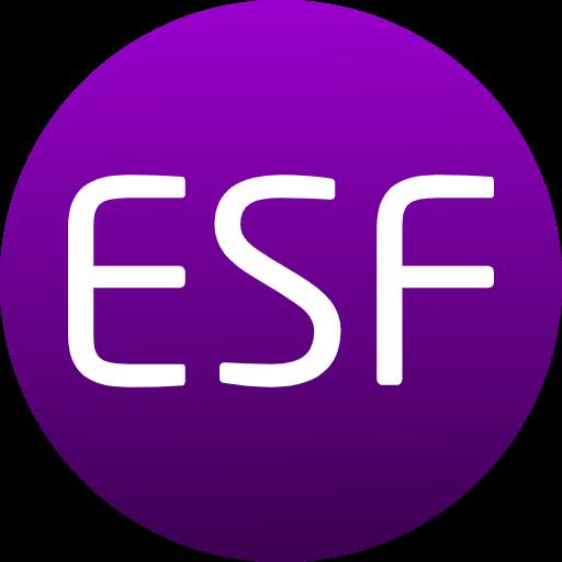EizellspendeFreunde.com
