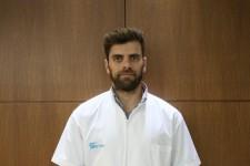 Ioannis Koutoulakis, MD