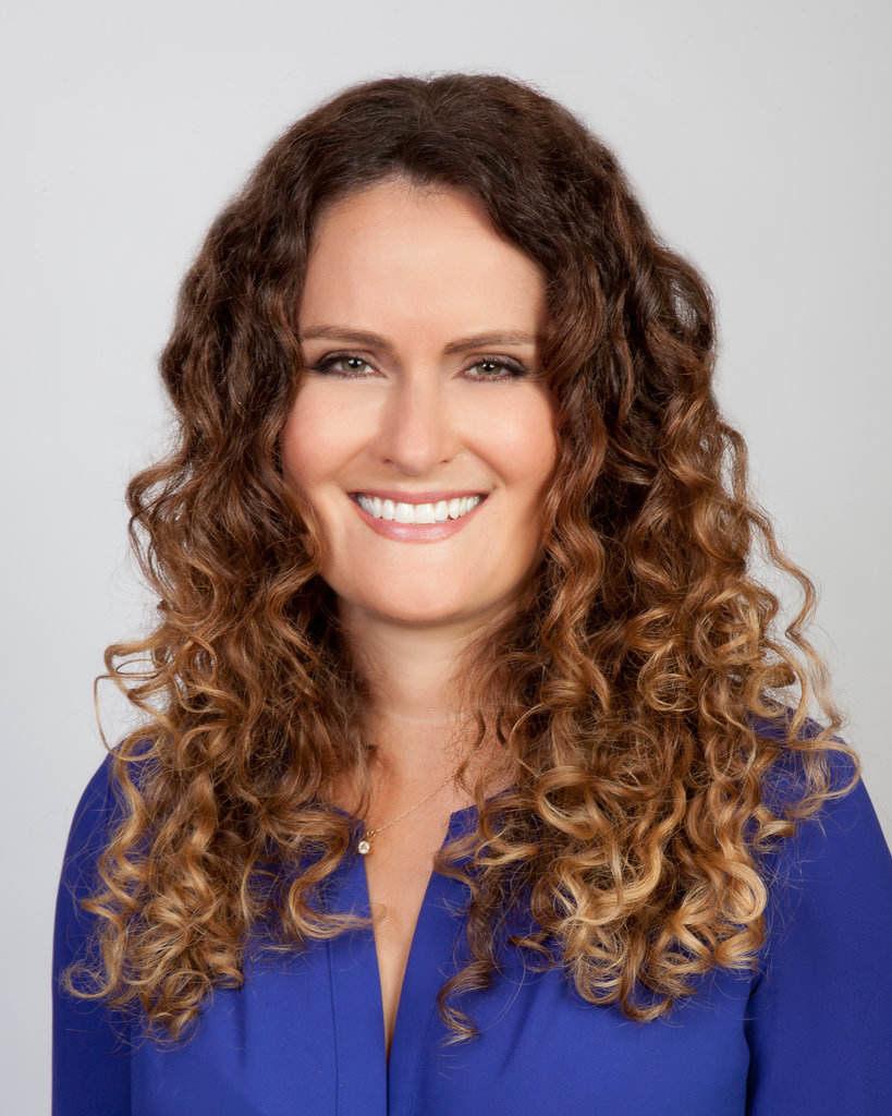 Jana Rupnow, Psychotherapist