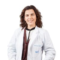 Pilar Alamá, MD, PhD