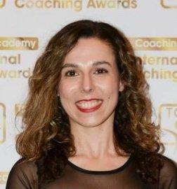 Andreia Trigo, MSc