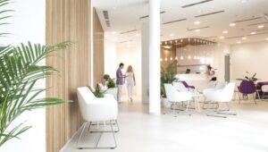 UNICA Klinik