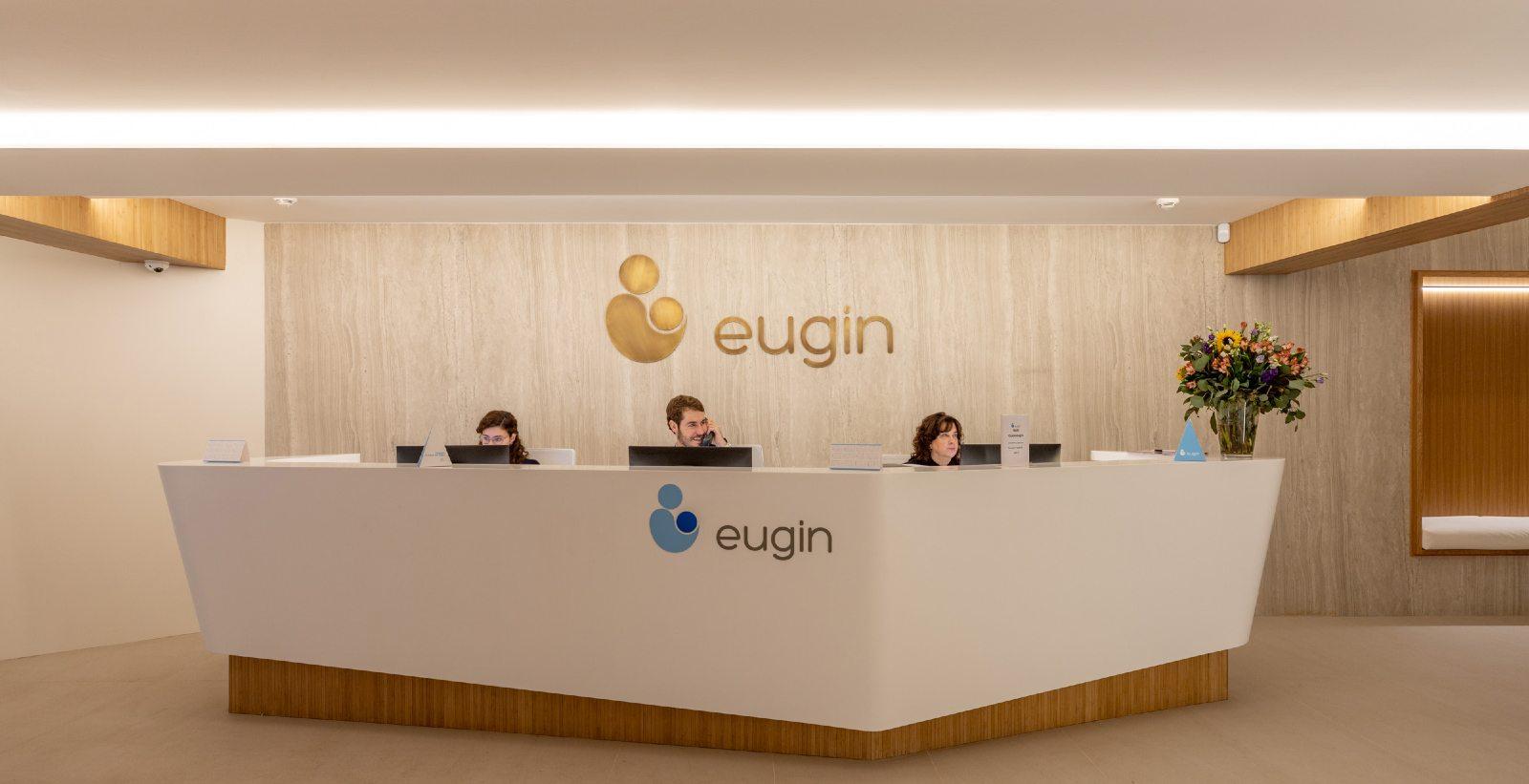 Eugin Klinik